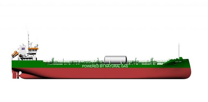 thun-tankers.jpg