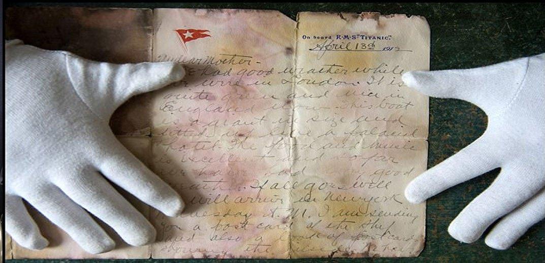 titanik-mektup.jpg