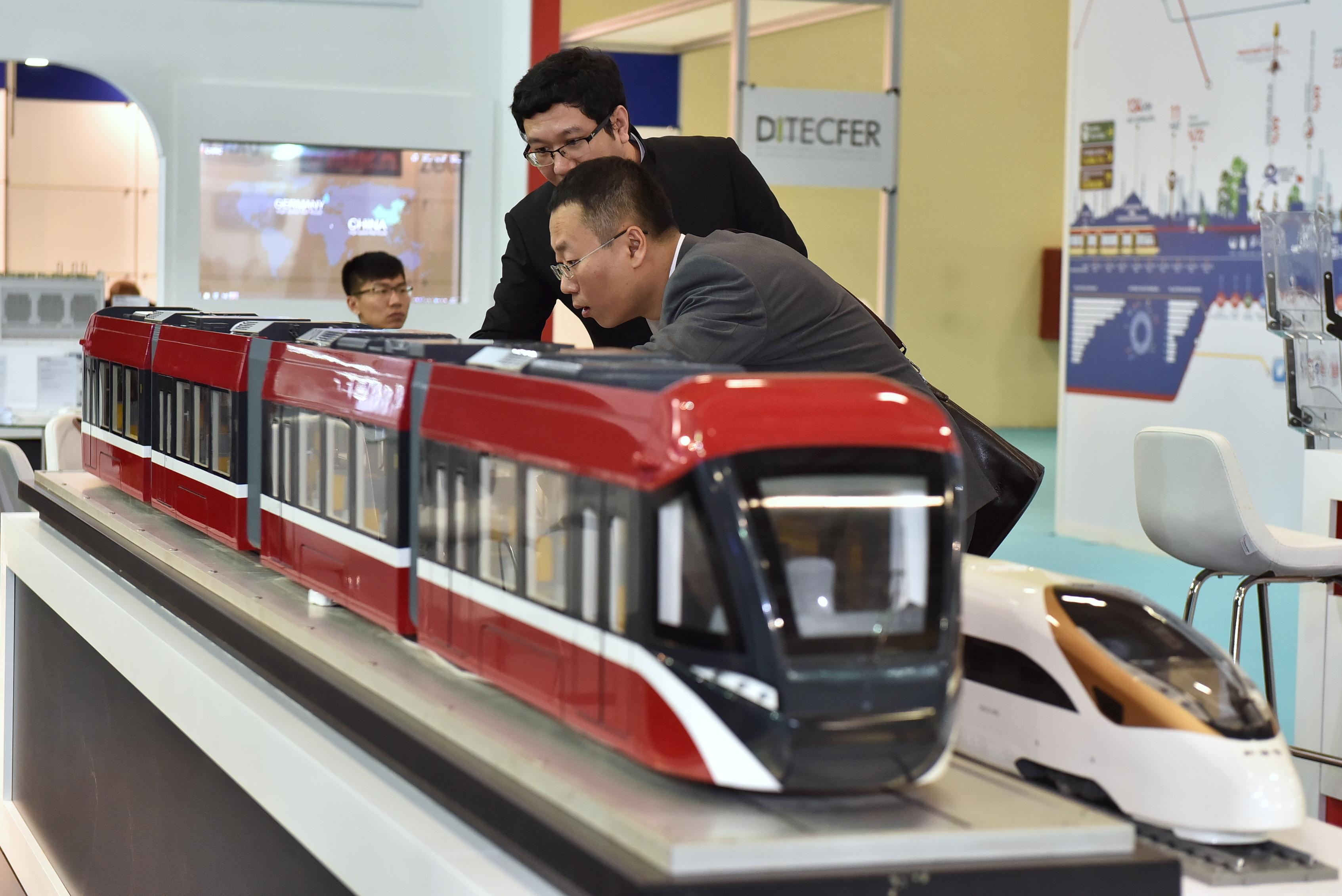 tren-001.jpg