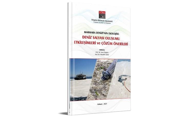 tuba-marmara-denizinin-ekolojisi-kitap-kapak.jpg