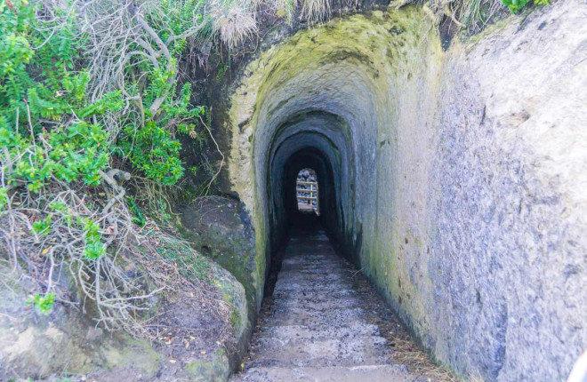 tunel-001.jpg