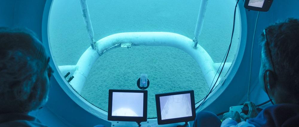 turistik-denizalti-nemo-primero-003.jpg