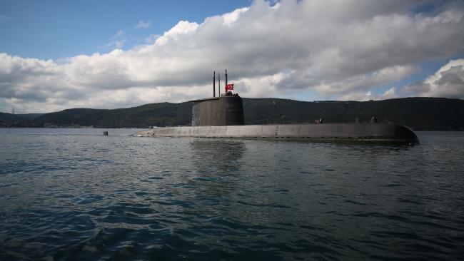 turk-denizalti.jpg