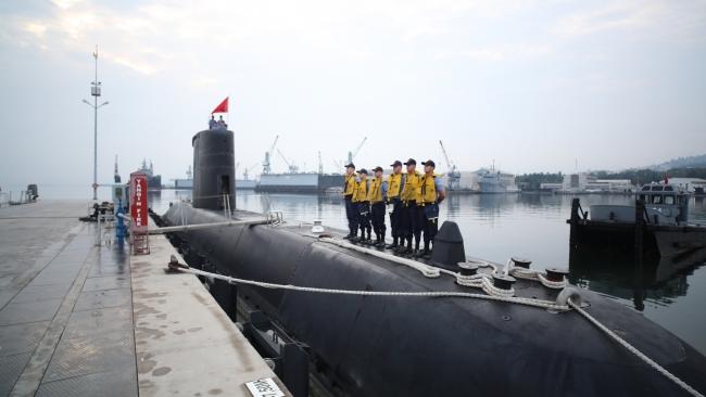 turk-denizalti1.jpg