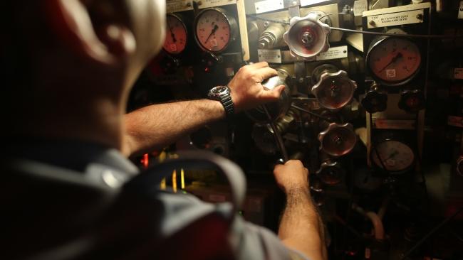 turk-denizalti2.jpg