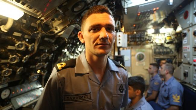 turk-denizalti4.jpg
