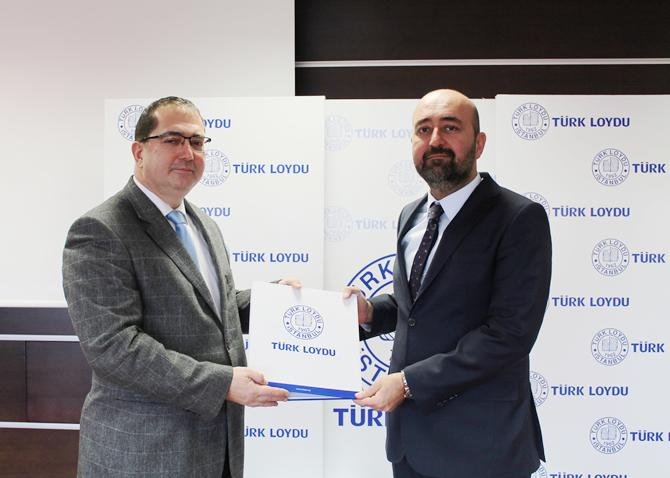 turk_loydu2.jpg