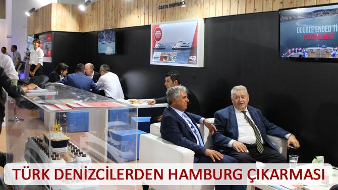 turkhamburgm-001.jpg