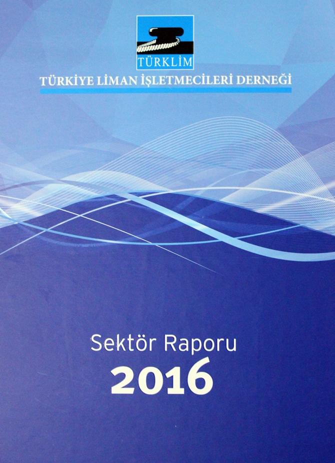 turkiye_limancilik_sektoru_raporu_2016.jpg