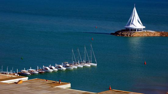 turkmenistan_marina.jpg