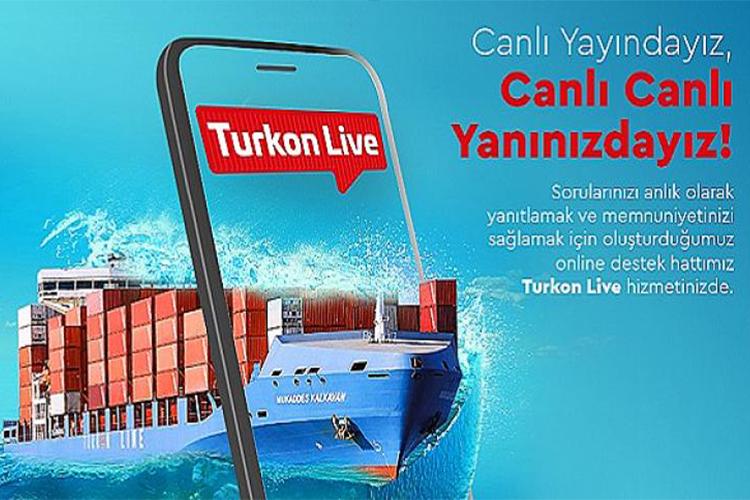 turkon-live-canli-destek.jpg