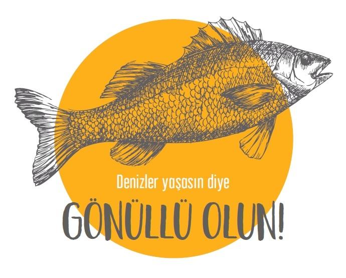 turmepa-gonullu-ol.png