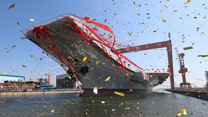 ucak-gemisi-2.jpg