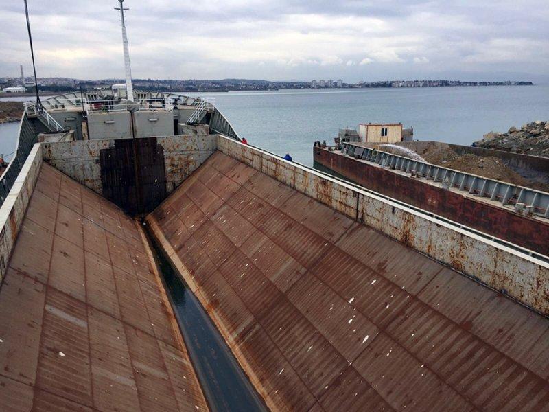 ucel-denizcilik-mariticon-split-barge3.jpg