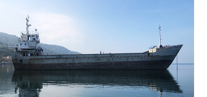 ucel-denizcilik-split-barge-tarama.jpg