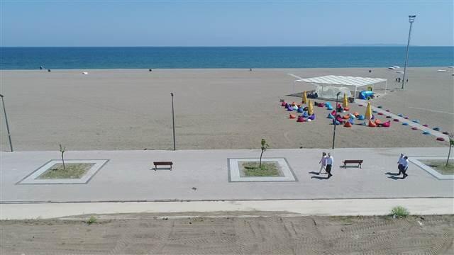 uzun-plaj1.jpg