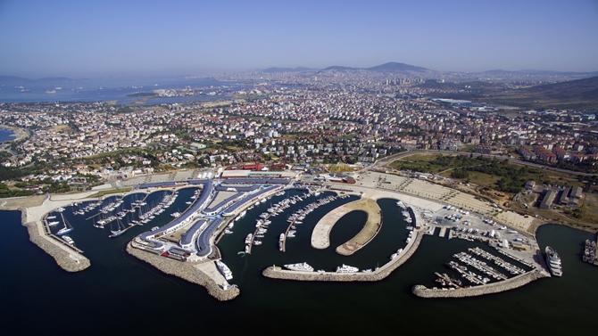 viaport-marina-cup.jpg