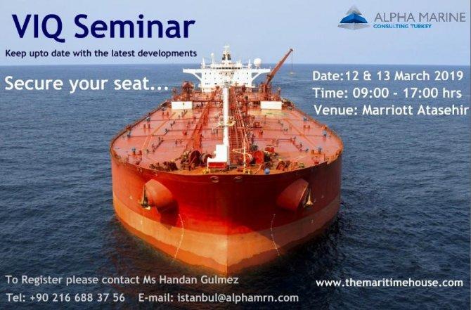 viq-seminar-001.jpg