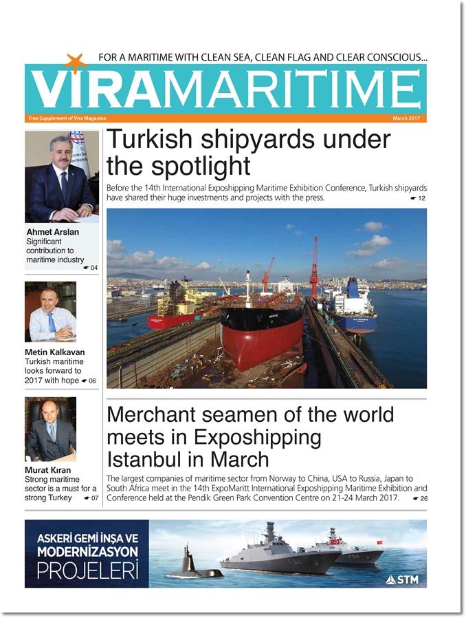 vira_maritime_mart2017.jpg