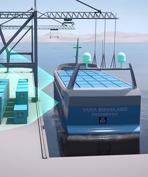 yara-birkeland-autonomous-electric-ship-designboom-05-11-2017-mobile.jpg