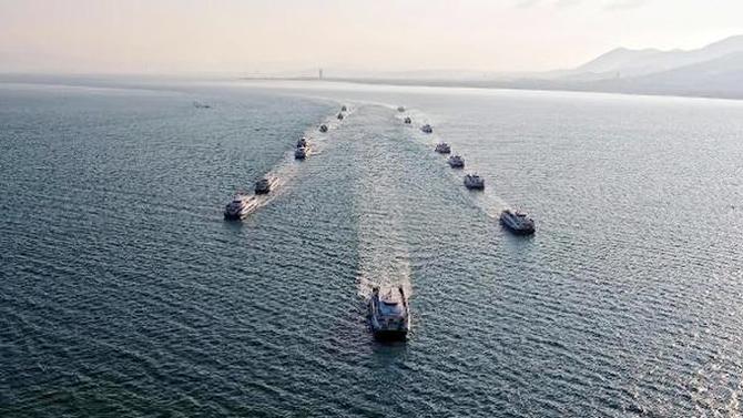 yeni_yolcu_gemileri_1.jpg