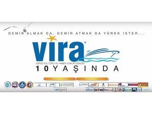 Vira 10. Yıl Tanıtım