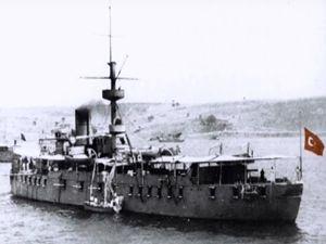 DZKK - Geçmişten Günümüze Gemilerimiz
